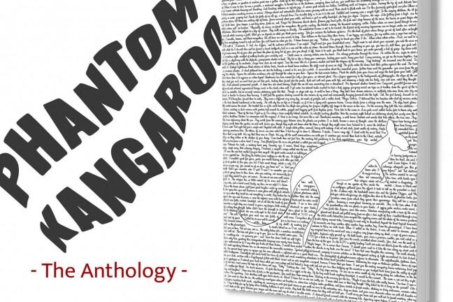phantom-kangaroo-the-anthology-by-claudia-dawson