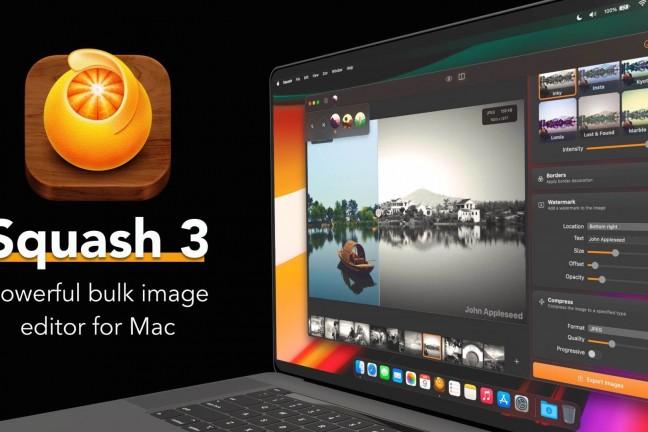 squash-3-image-editor-macos-realmac-software