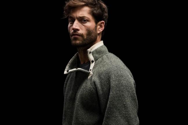 vollebak-garbage-sweater