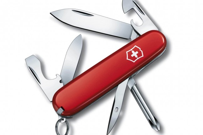 victorinox-tinker-swiss-army-pocket-knife