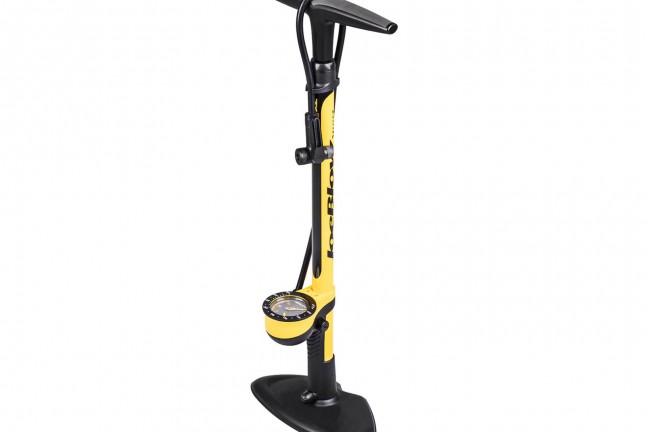 topeak-joeblow-sport-iii-high-pressure-tire-floor-pump