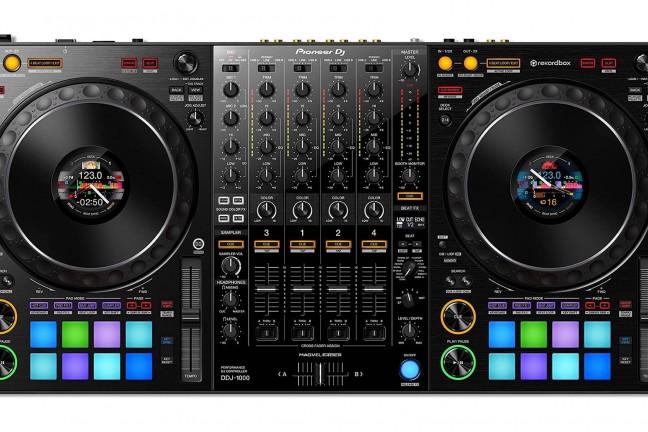 pioneer-ddj-1000-performance-dj-controller