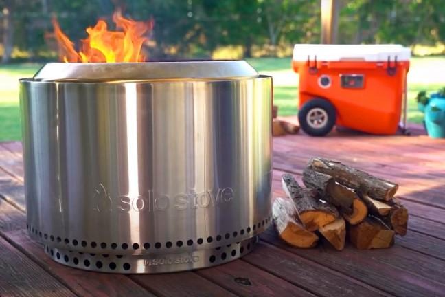 solo-stove-smokeless-backyard-fire-pits