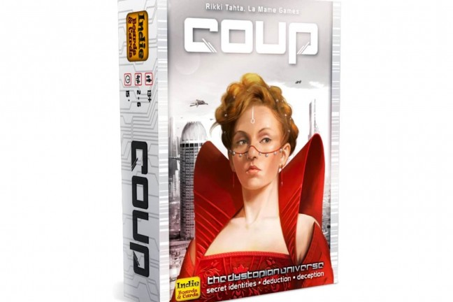 coup-party-game