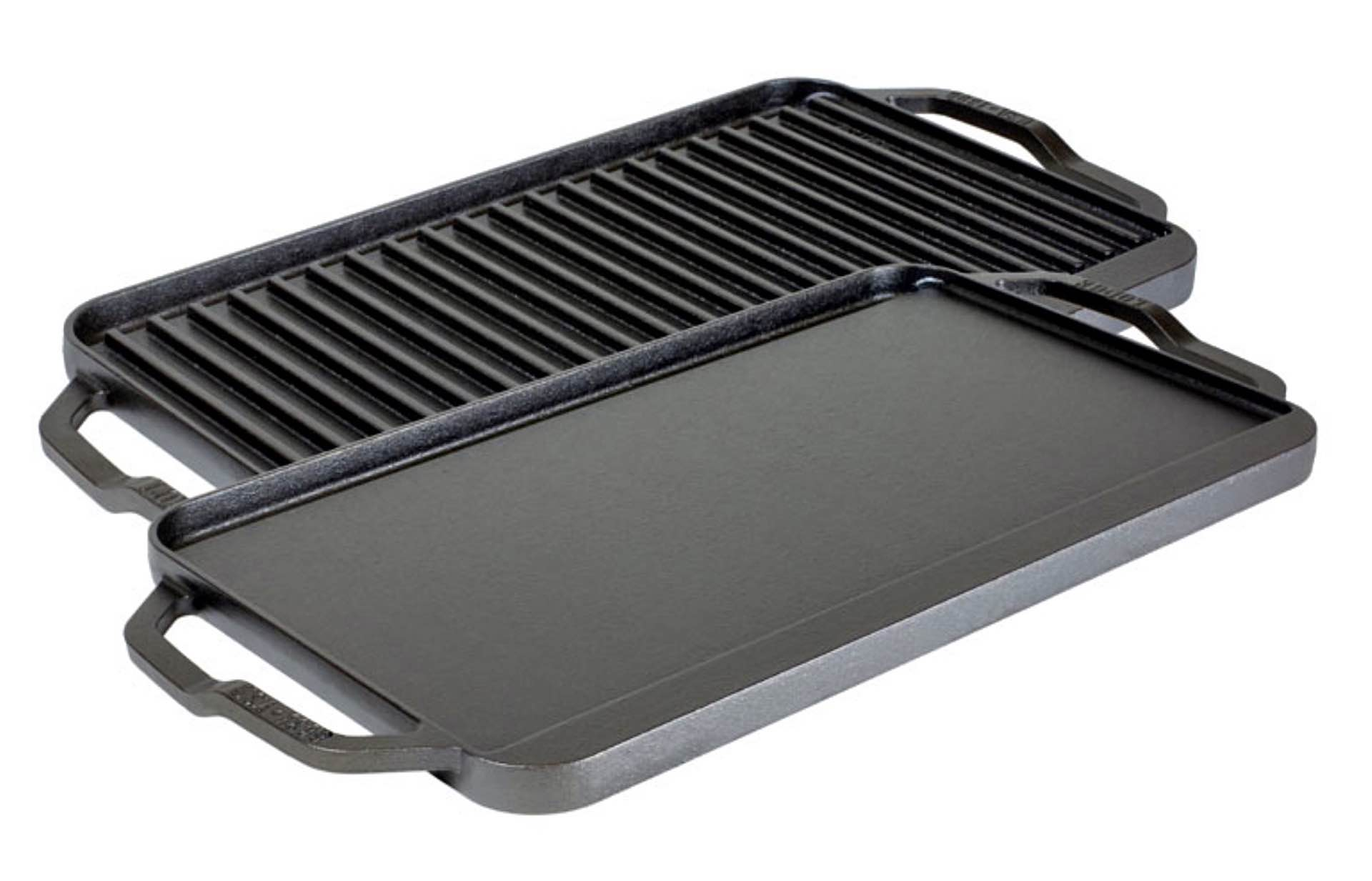 lodge-chef-collection-reversible-cast-iron-grill-griddle