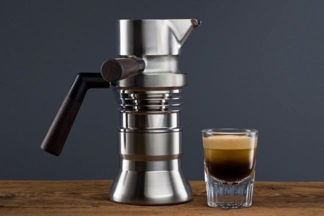 9barista-stovetop-espresso-machine