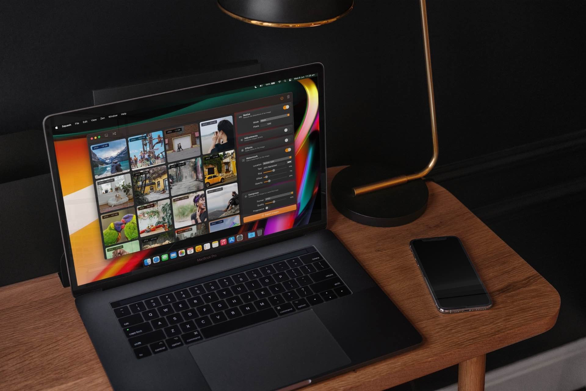 squash-3-image-editor-macos-realmac-software-lifestyle