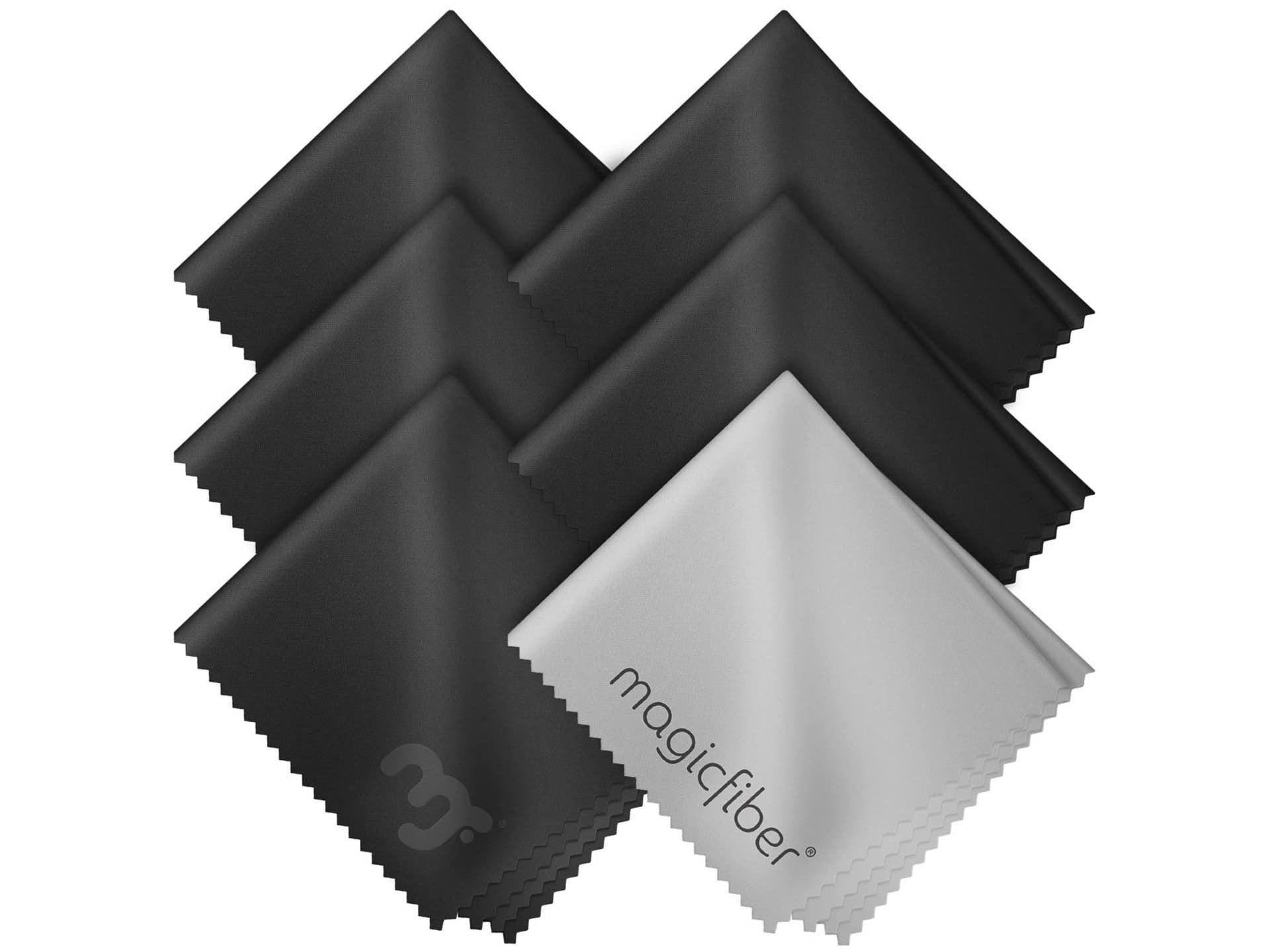 magicfiber-microfiber-cleaning-cloths