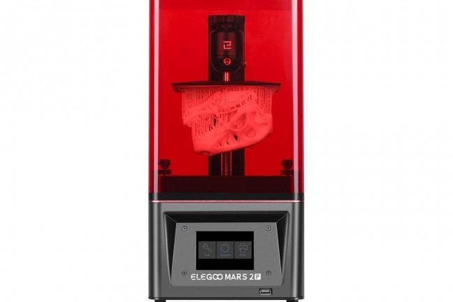 elegoo-mars-2-pro-3d-printer