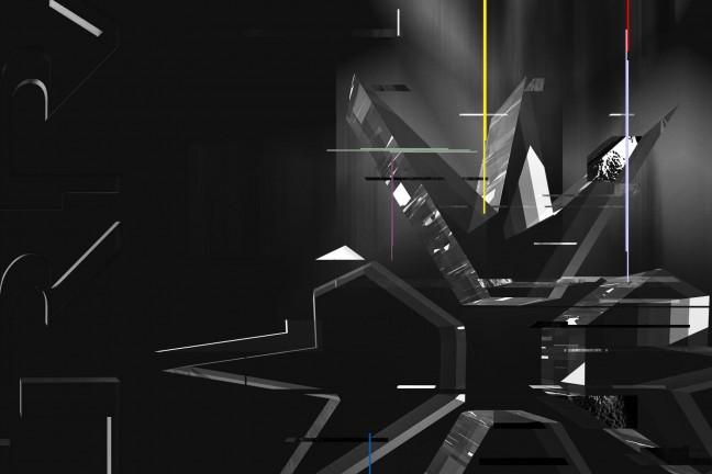 erra-self-titled-album-2021