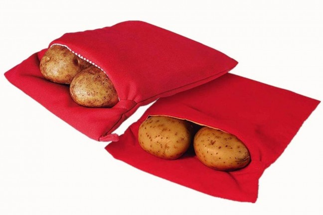 microwave-baked-potato-cooker-pouches