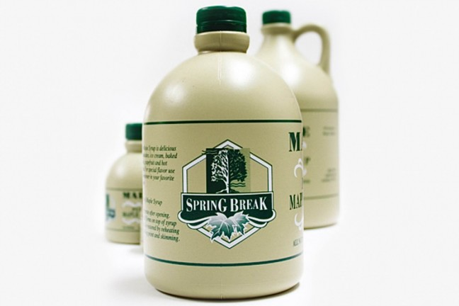 spring-break-pure-maine-maple-syrup