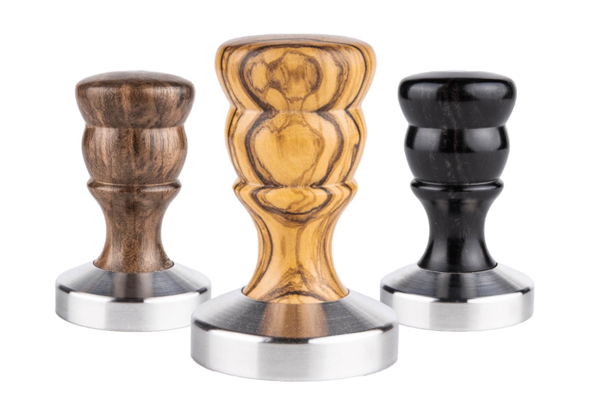 mussa-hera-wooden-espresso-tampers