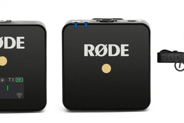 rode-wireless-go-microphone-bundle