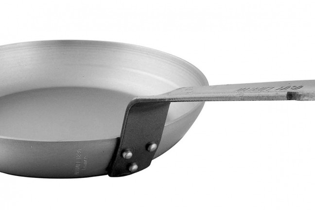 mauviel-msteel-carbon-steel-skillet