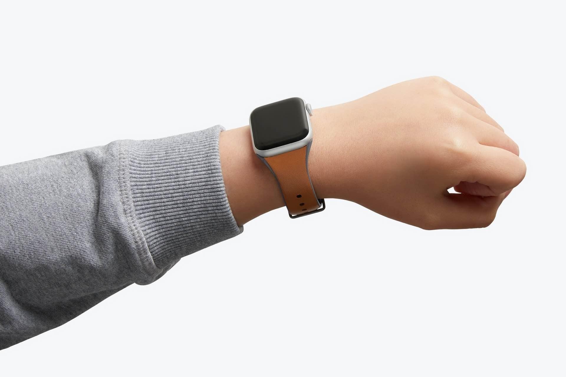 bellroy-leather-polymer-apple-watch-strap