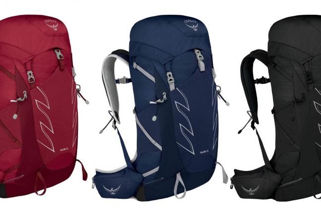 osprey-talon-33-mens-hiking-backpack-colors