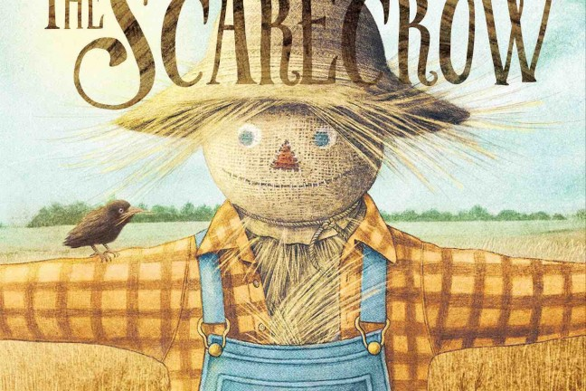 the-scarecrow-by-beth-ferry-and-the-fan-brothers