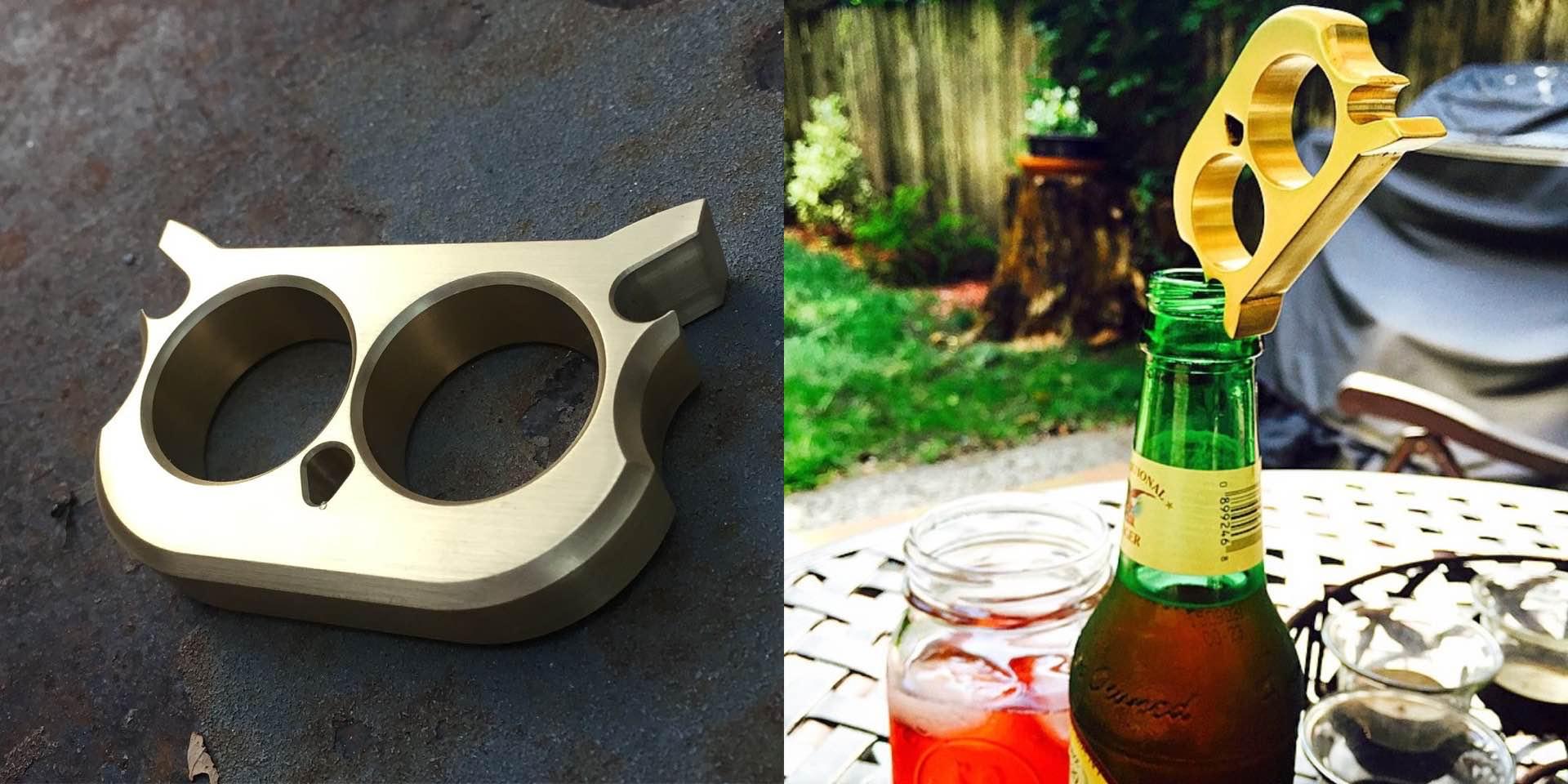owl-tac-winston-2-0-brass-bottle-opener-pocket-tool