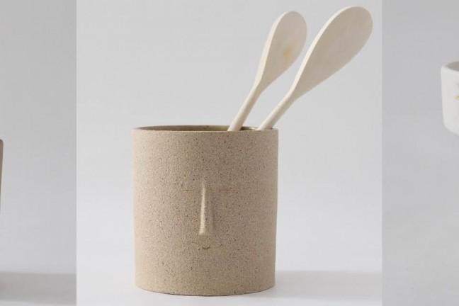 kristina-kotlier-whimsical-handmade-ceramic-characters