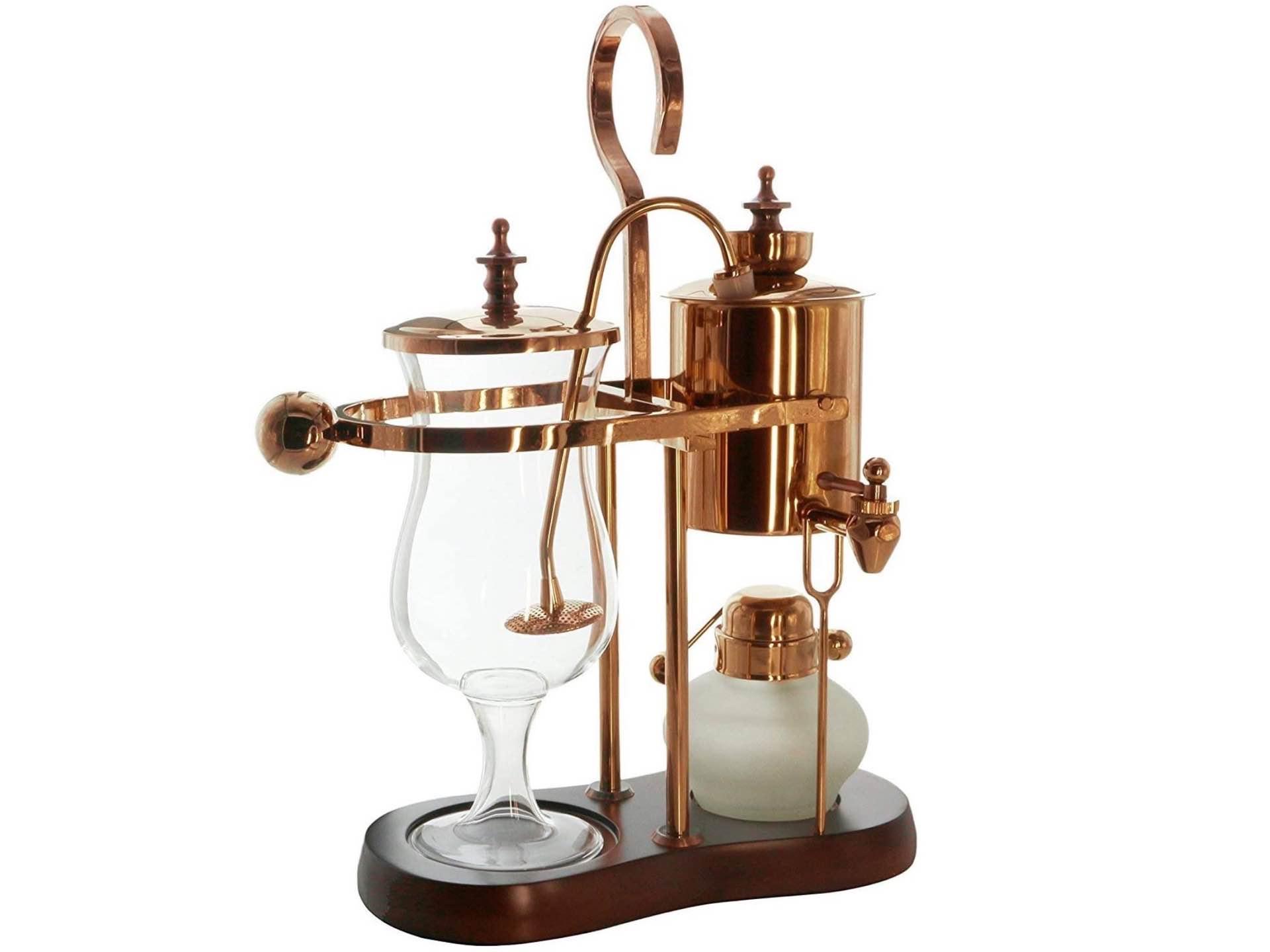 diguo-belgian-balance-siphon-coffee-maker