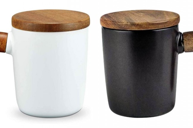 artiohipo-ceramic-mug-with-wooden-handle-and-lid