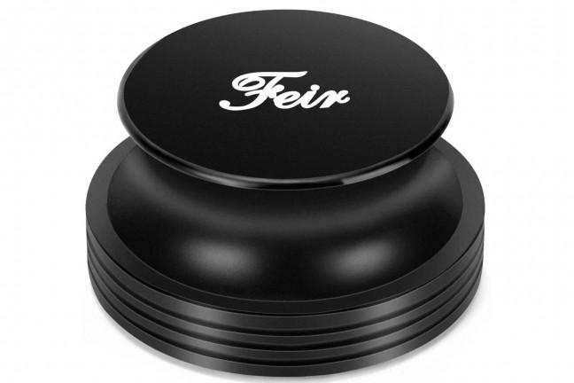 feir-vinyl-turntable-weight-stabilizer