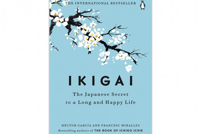 ikigai-by-hector-garcia-and-francesc-miralles