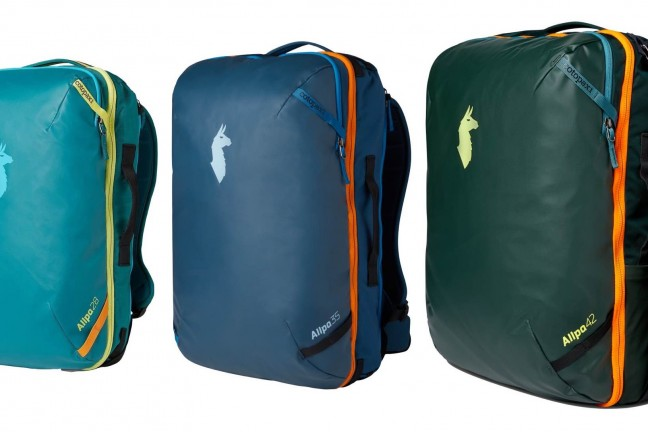 cotopaxi-allpa-travel-packs