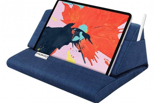 moko-tablet-pillow-stand