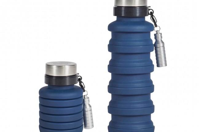 gentlemens-hardware-collapsible-water-bottle-mini-flashlight