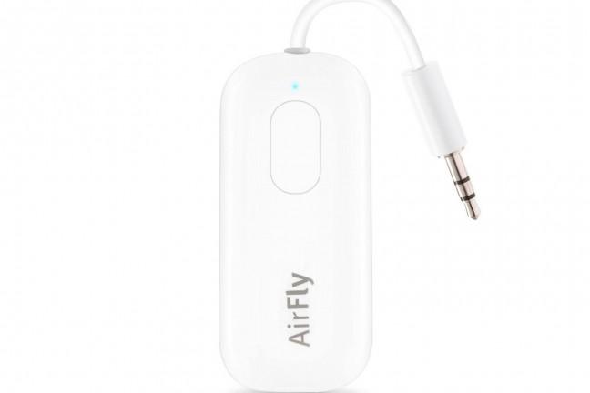 twelve-south-airfly-pro-headphone-jack-bluetooth-adapter
