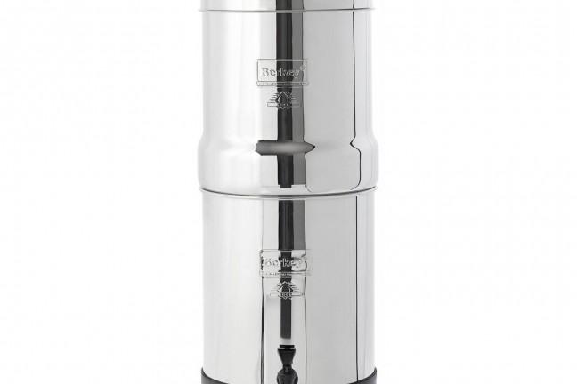 travel-berkey-gravity-fed-water-filter