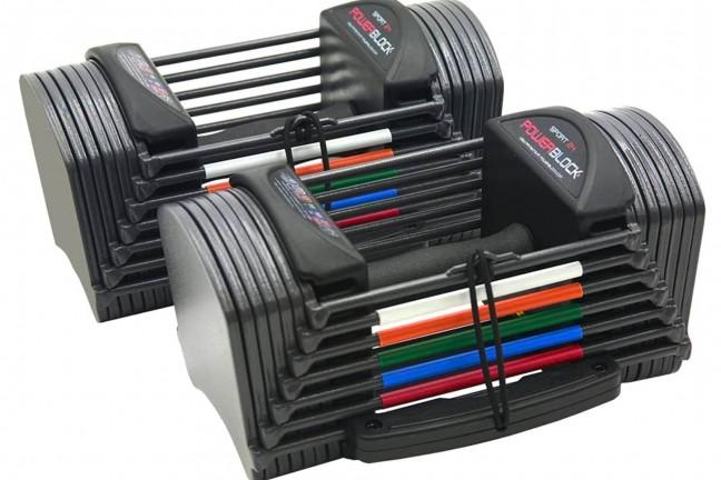 powerblock-sport-24-adjustable-dumbbells