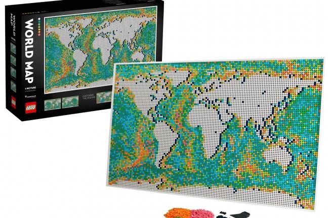 lego-art-world-map-31203