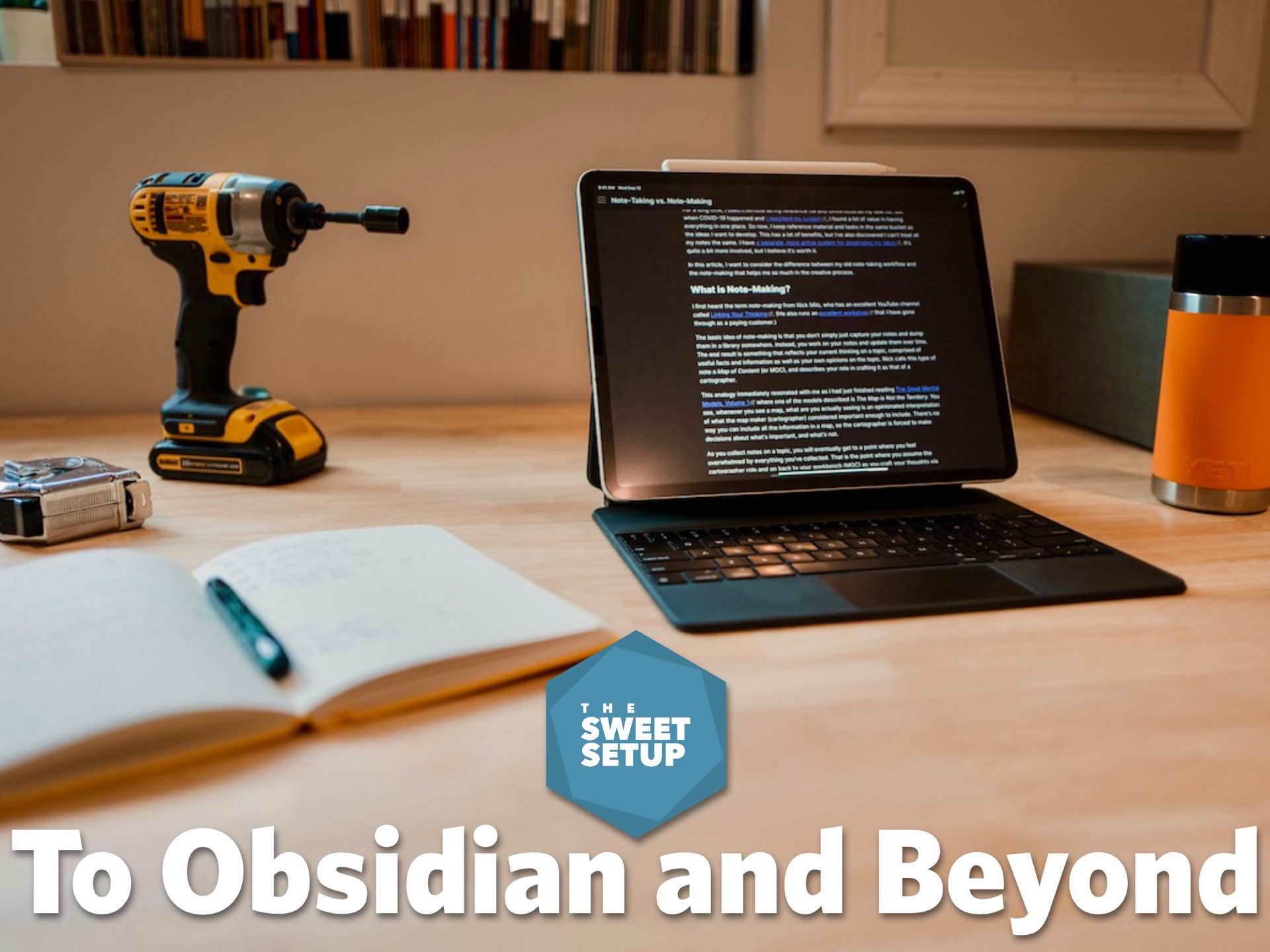 to-obsidian-and-beyond-tss-course