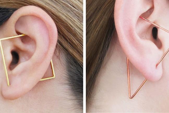 otis-jaxon-geometric-earrings