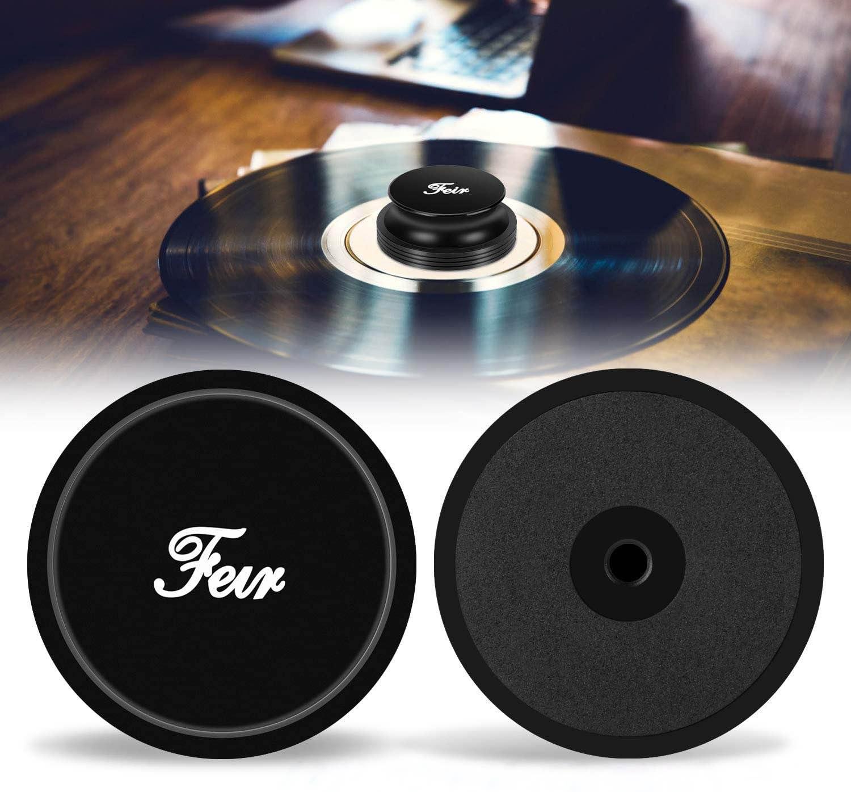 feir-vinyl-turntable-weight-stabilizer-2