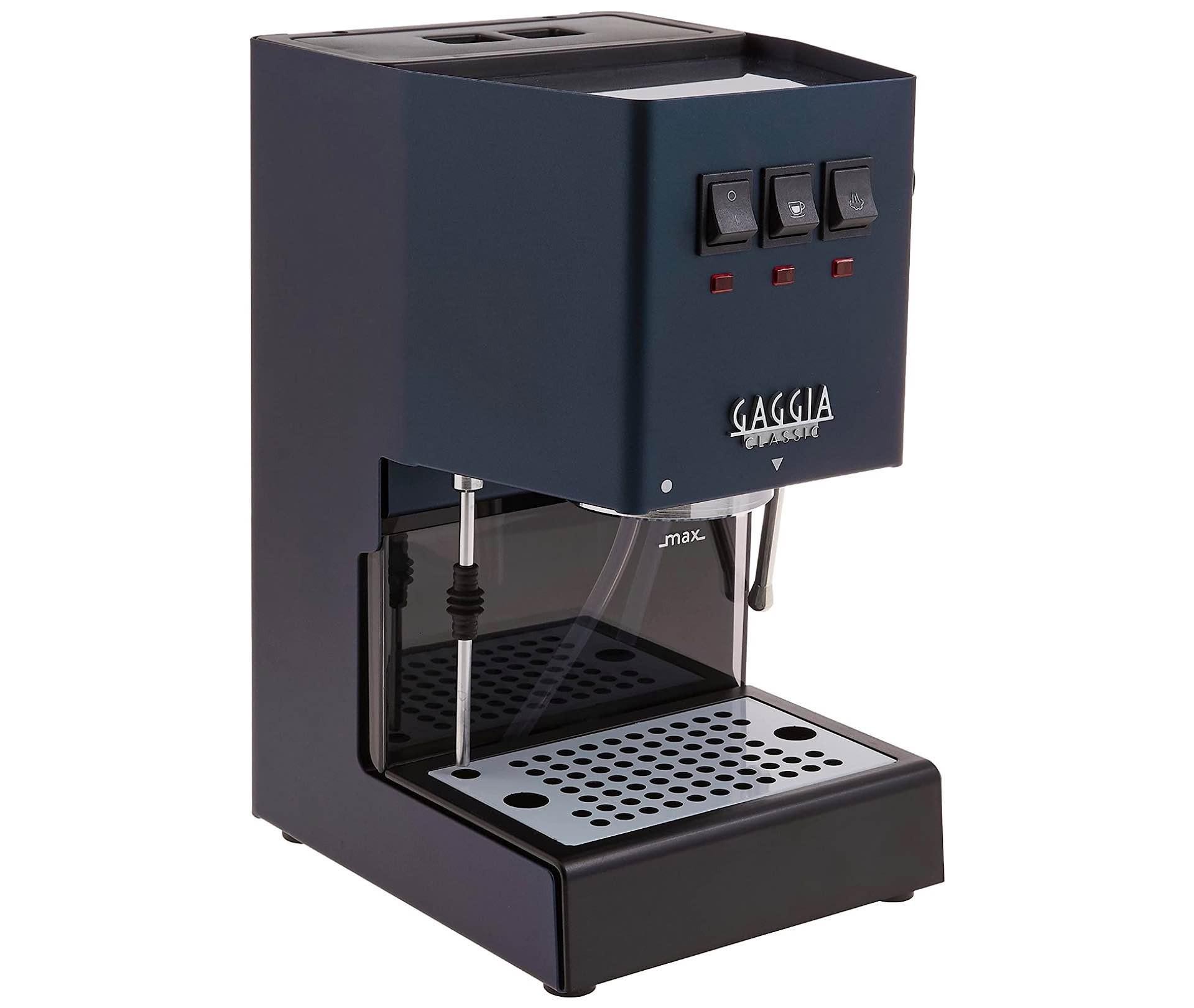 gaggia-classic-pro-espresso-machine