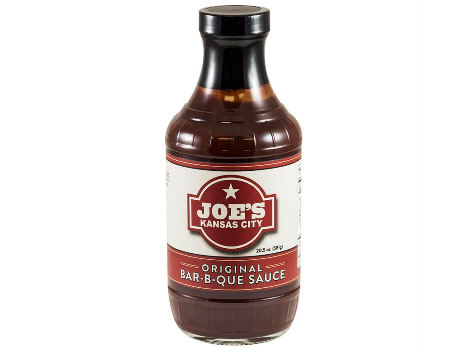 joes-kansas-city-bar-b-que-sauce