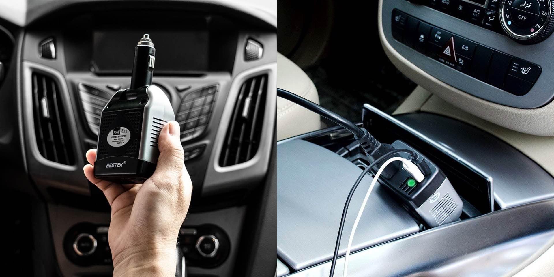 bestek-75w-in-car-power-inverter-2