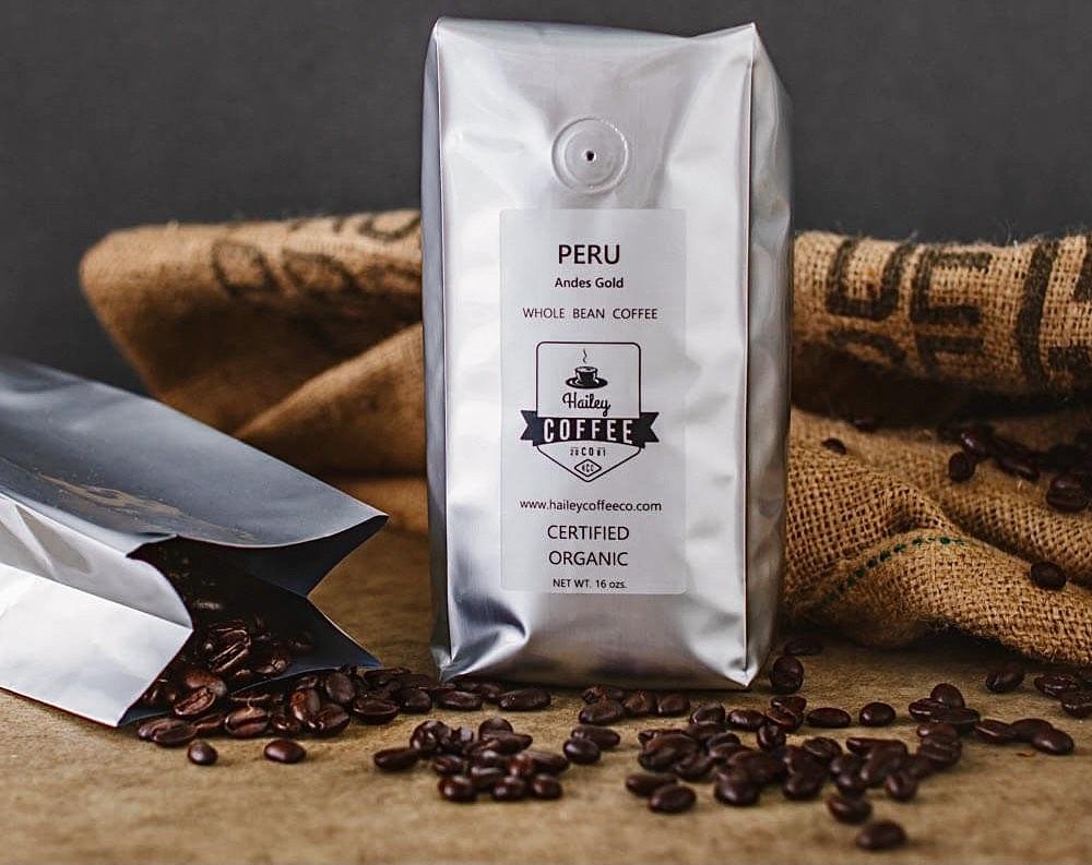 hailey-coffee-co-peru-coffee-beans