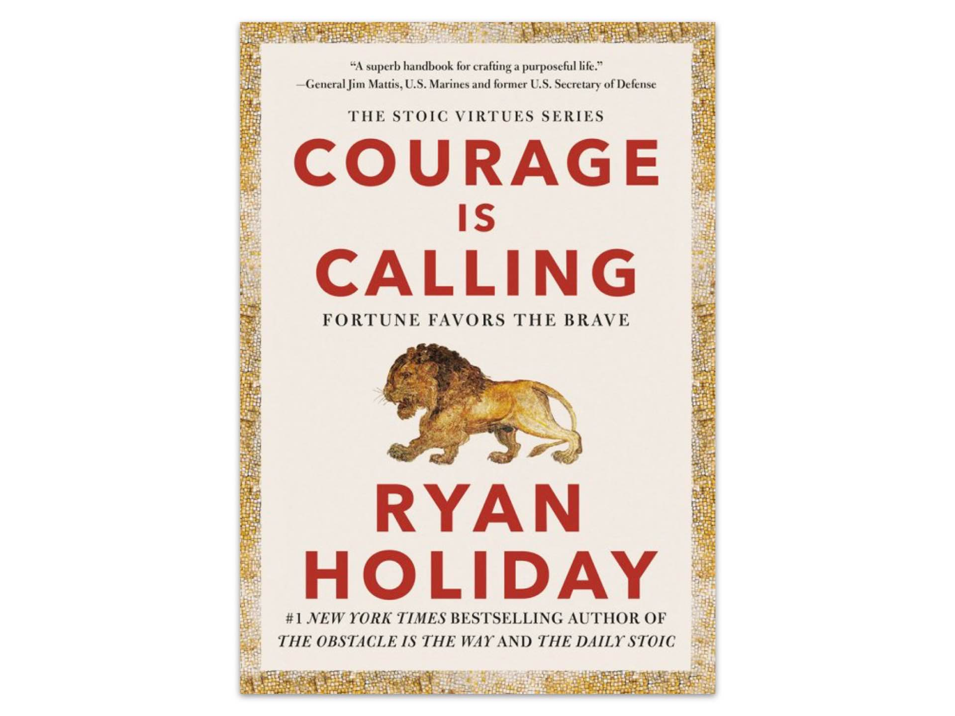 courage-is-calling-by-ryan-holiday