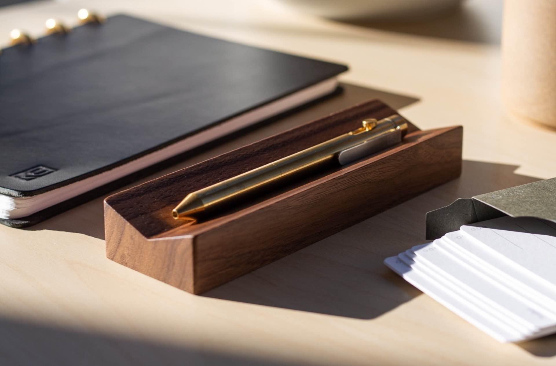 ugmonk-walnut-pen-tray-2