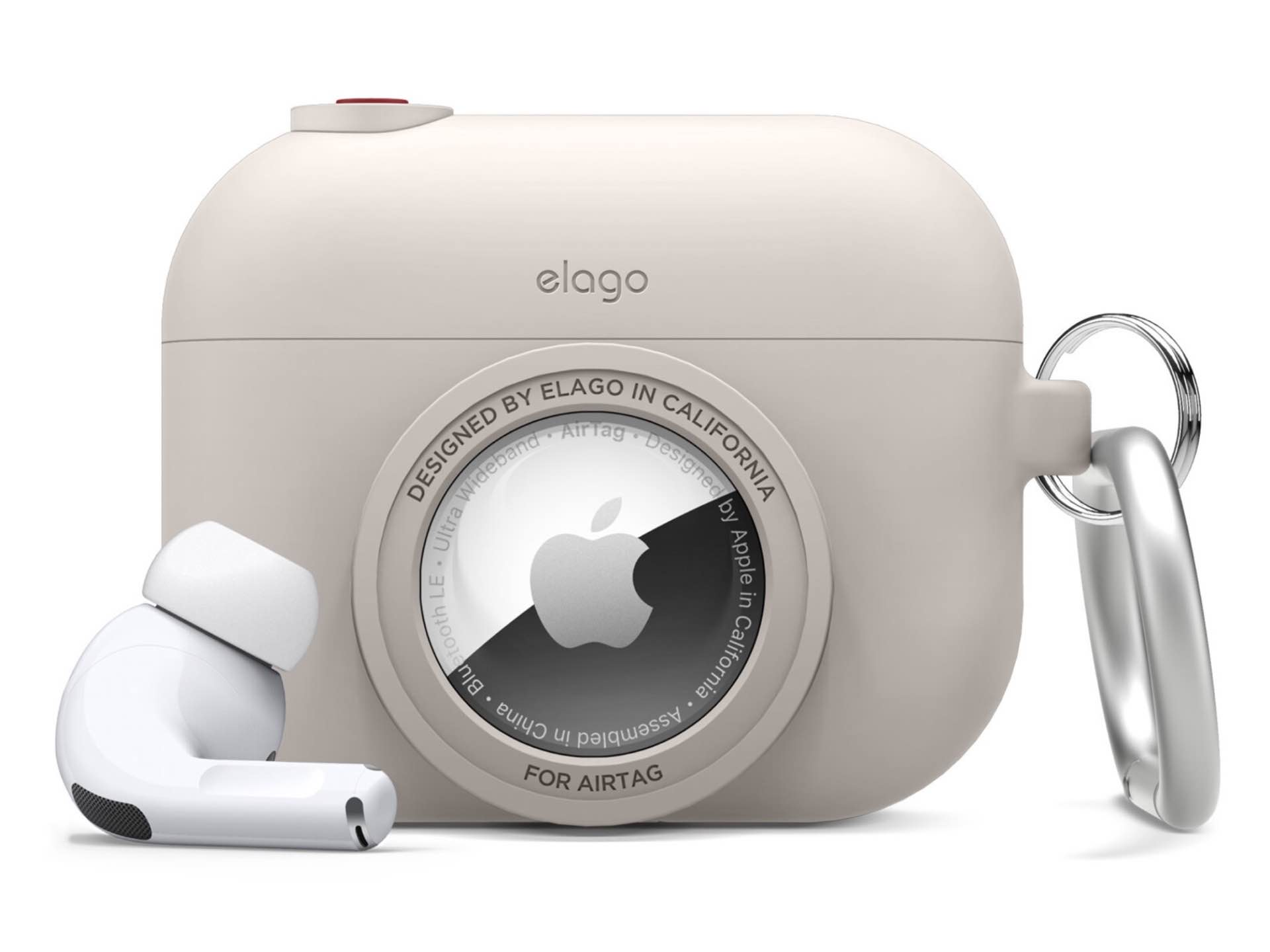 elago-snapshot-case-for-airpods-pro-and-airtag