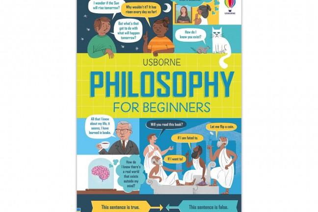 usborne-philosophy-for-beginners