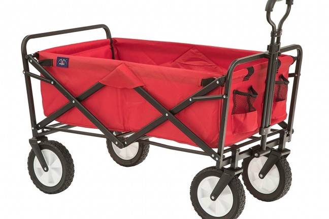 macsports-collapsible-folding-outdoor-utility-wagon