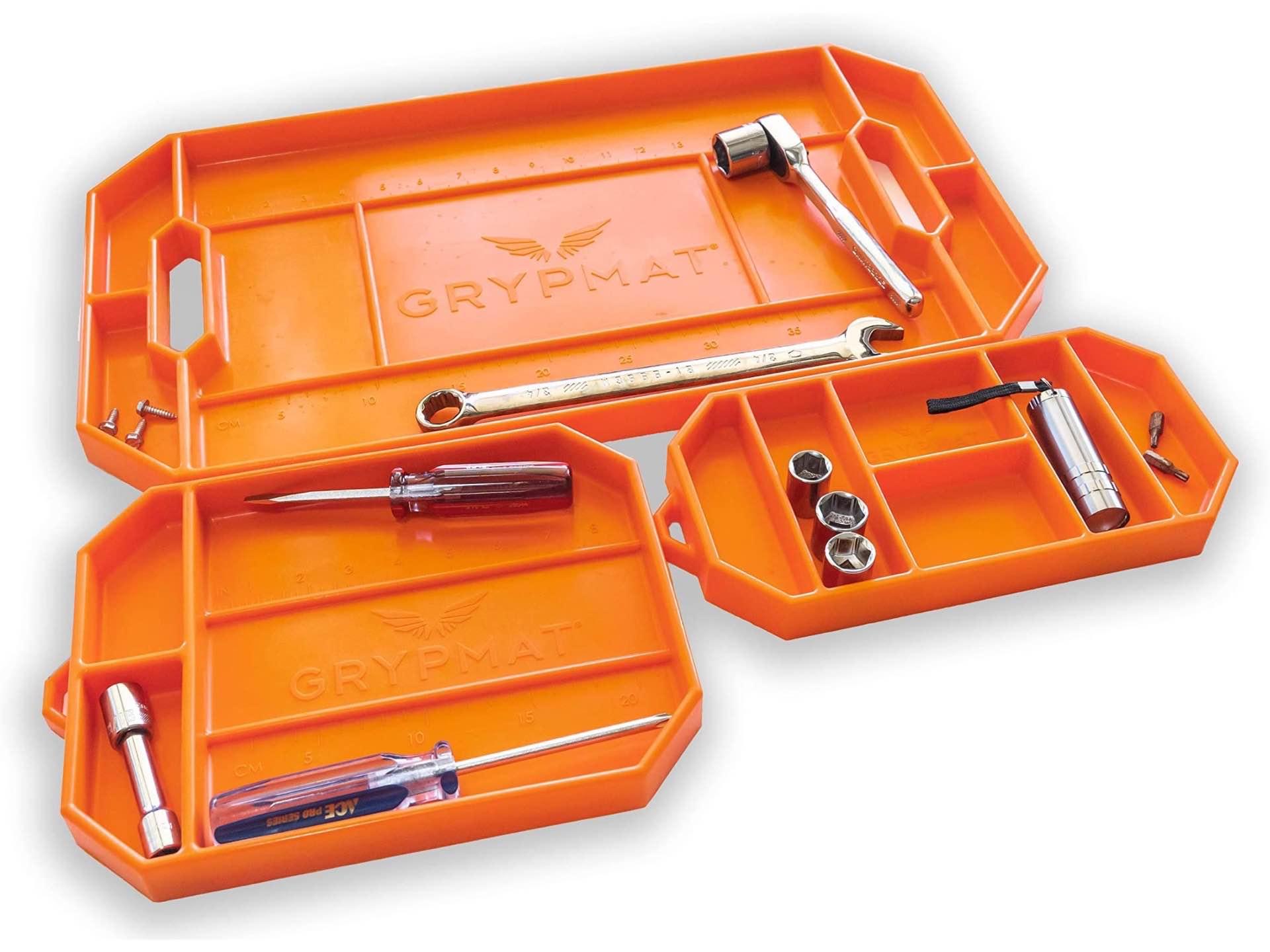 grypmat-pro-grippy-flexible-tool-trays