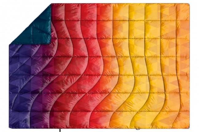 rumpl-down-puffy-outdoor-blanket