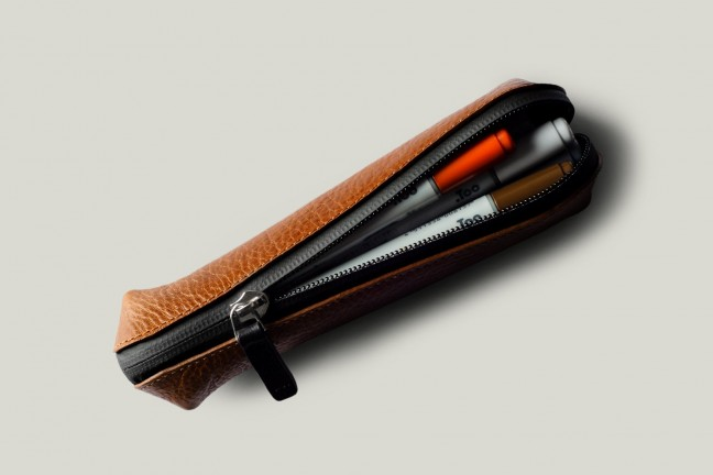 hard-graft-fat-stick-pencil-pen-case